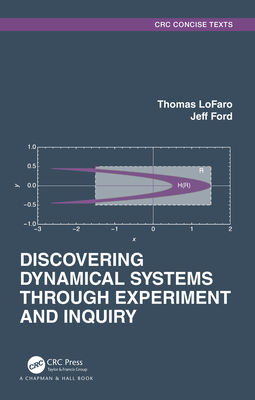 Discovering Dynamical Systems Through Experiment and Inquiry-cover