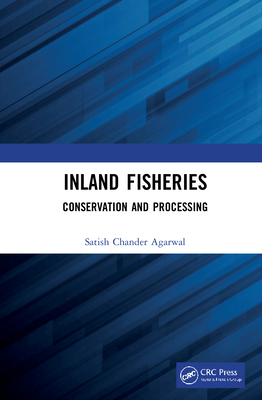 Inland Fisheries: Conservation and Processing-cover