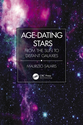 Age-Dating Stars: From the Sun to Distant Galaxies-cover