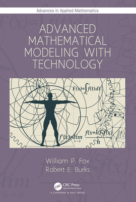 Advanced Mathematical Modeling with Technology-cover