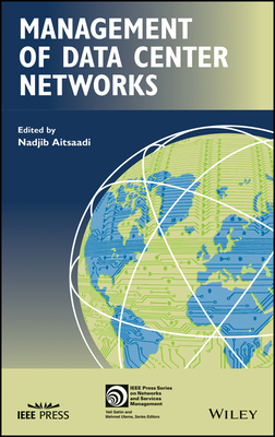 Mgmt of Data Center Networks C