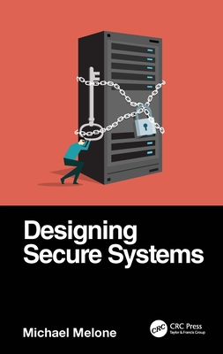 Designing Secure Systems-cover