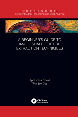 A Beginner's Guide to Image Shape Feature Extraction Techniques-cover