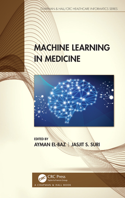 Machine Learning in Medicine-cover