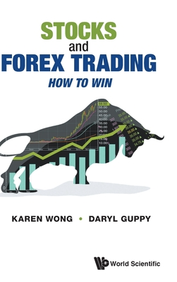 Stocks and Forex Trading: How to Win-cover