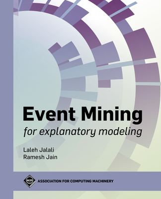 Event Mining for Explanatory Modeling-cover