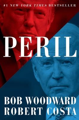 Peril-cover
