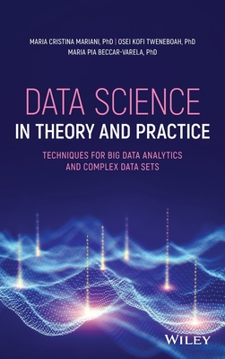 Data Science in Theory and Practice-cover