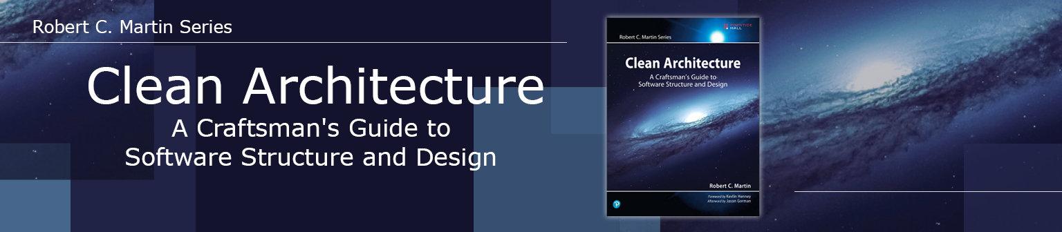 20171017 clean architecture