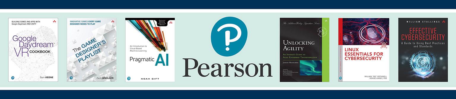 Pearson04
