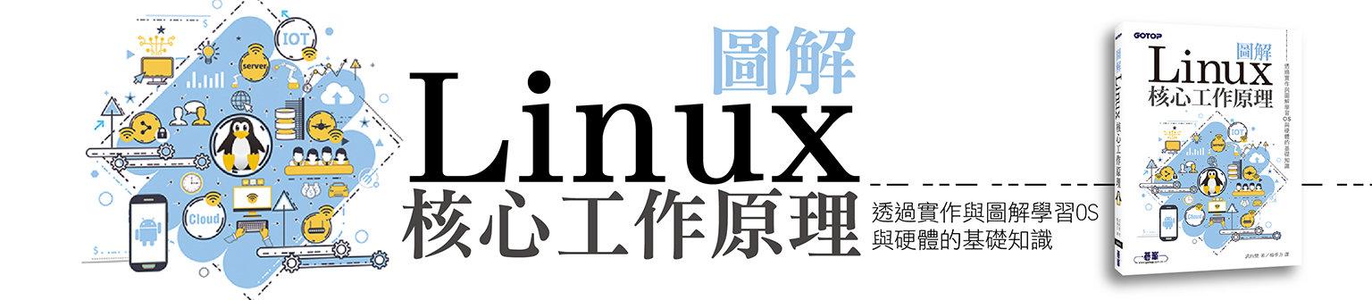 20181226 linux