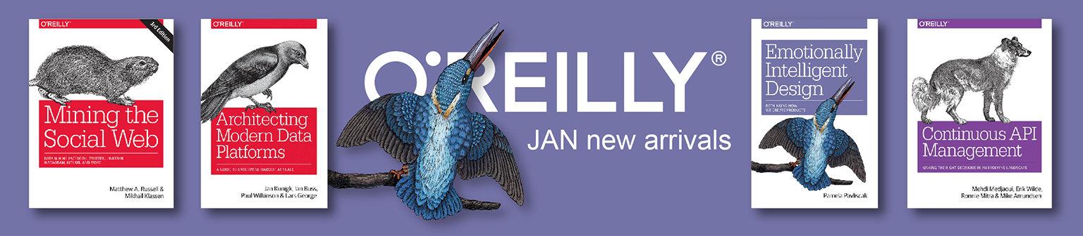 Oreilly12.1