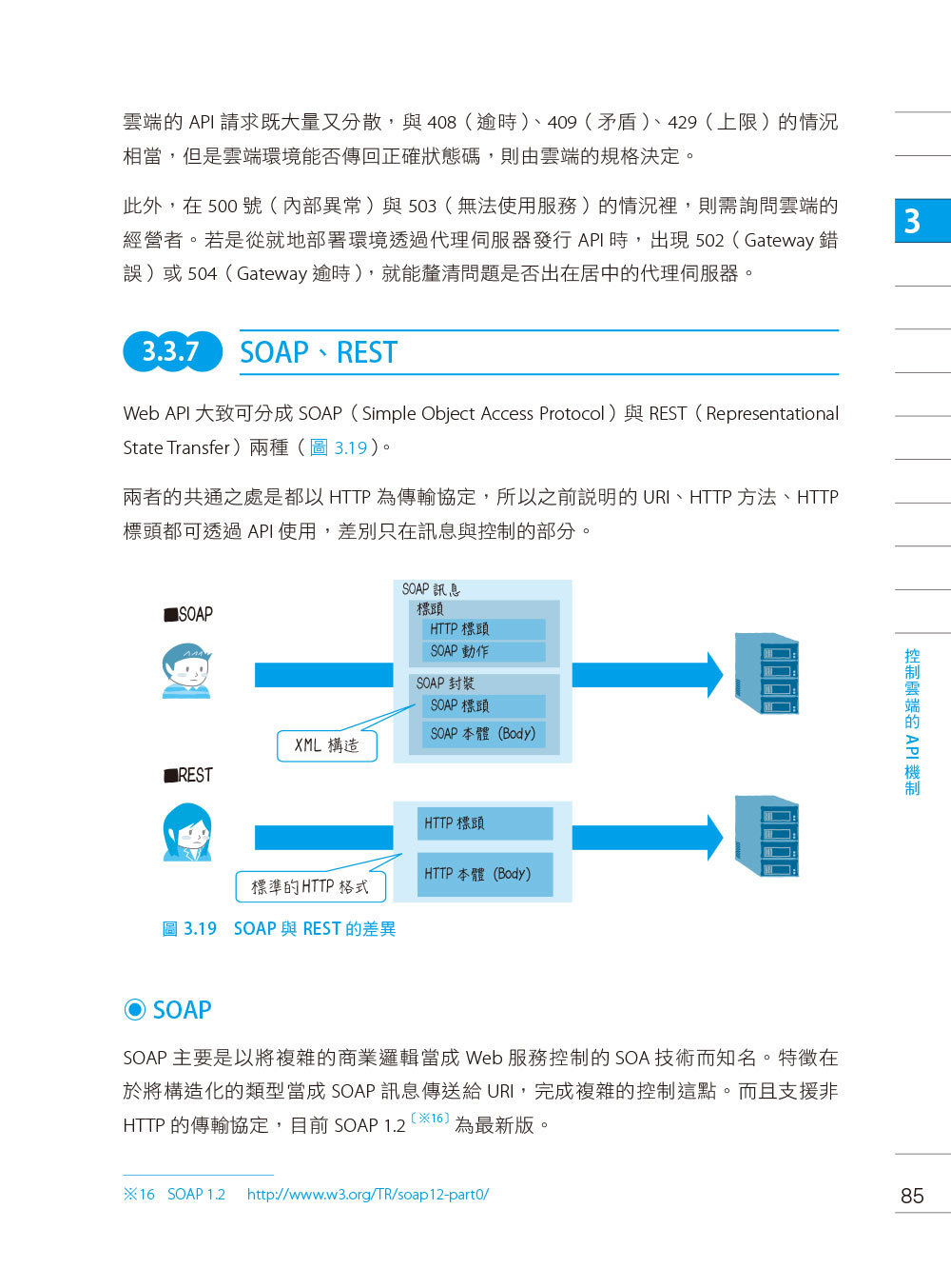 圖解雲端技術|基礎架構x運作原理 x API-preview-12