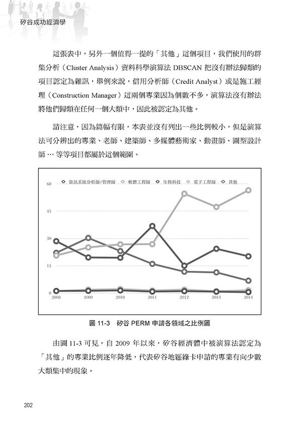 矽谷成功經濟學-preview-5