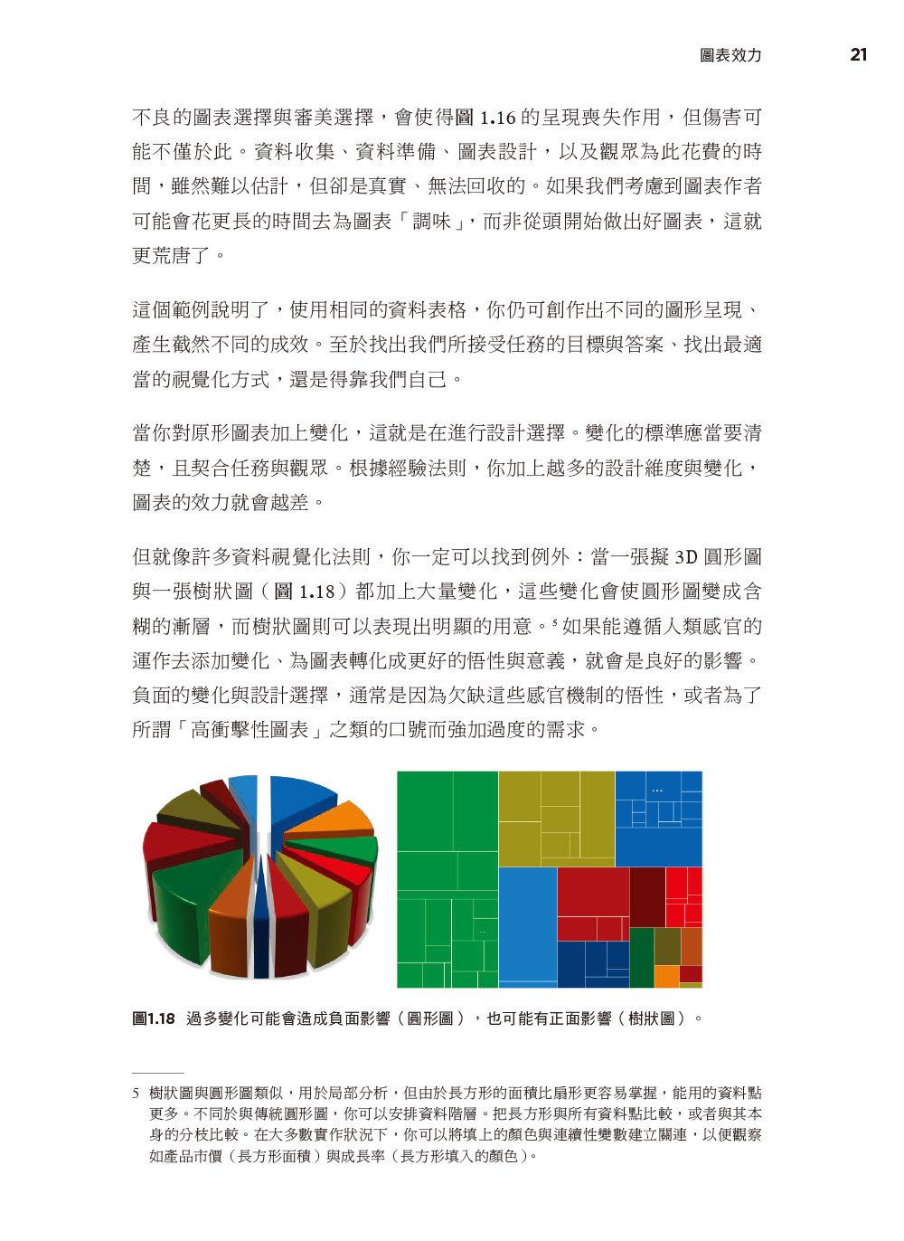 資訊圖表的技術|從實例學 Excel 圖表製作術-preview-4
