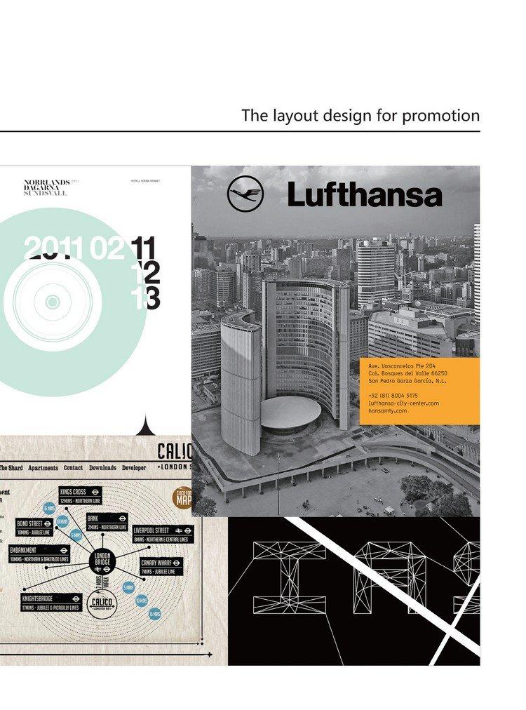 廣告文案再進化 - 版式的美學狂想-preview-4