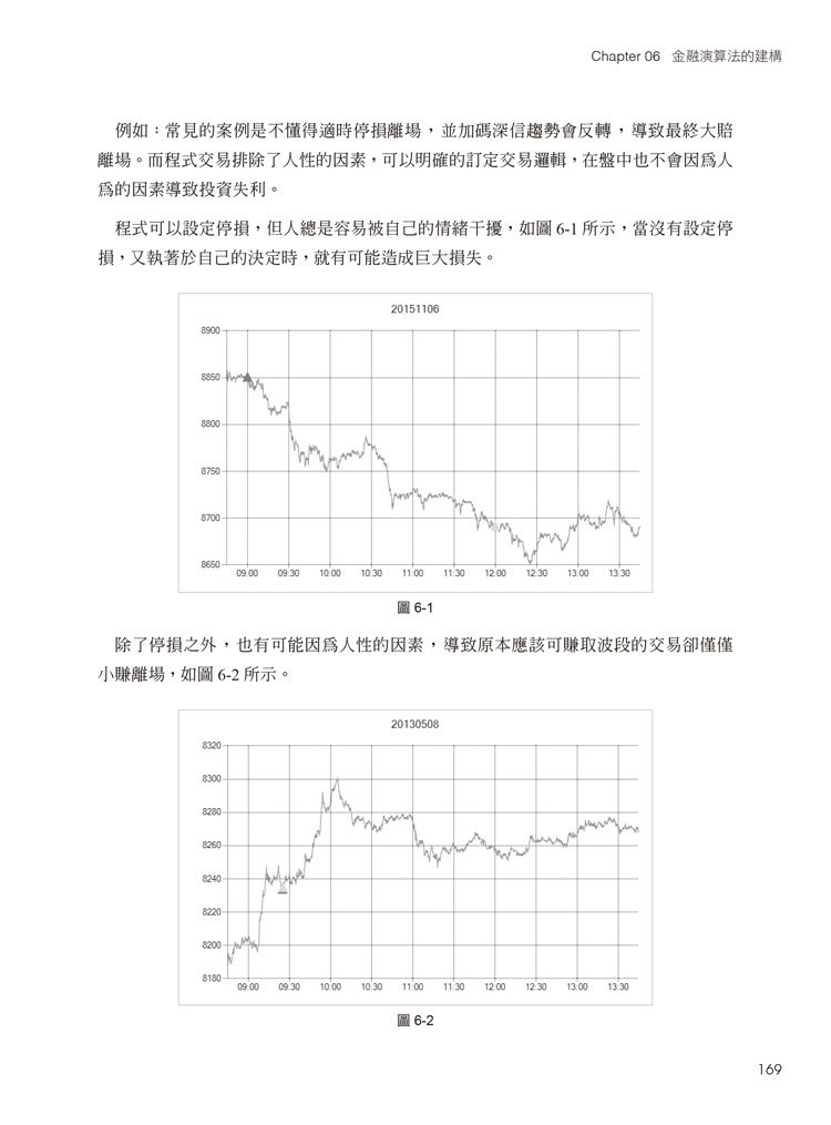R語言:金融演算法與台指期貨程式交易實務-preview-8