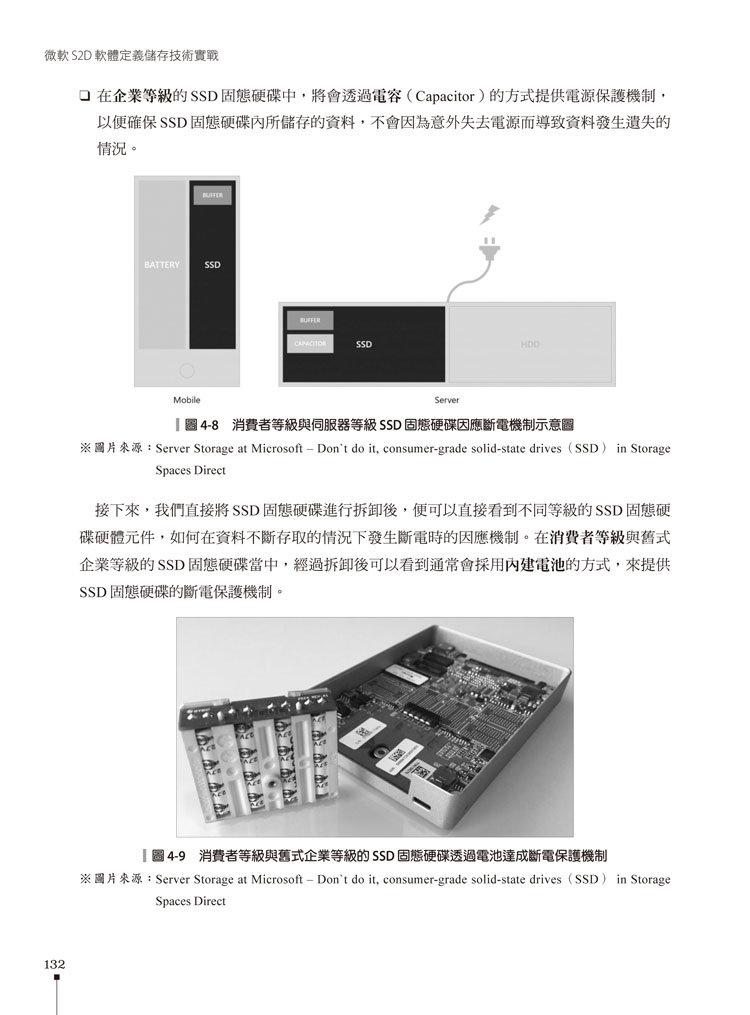 微軟 S2D 軟體定義儲存技術實戰-preview-10