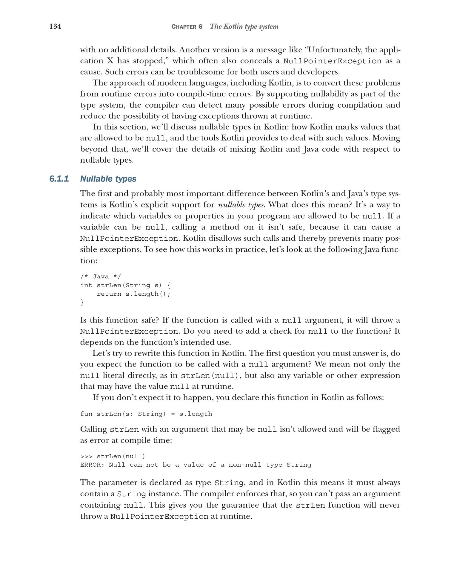 Kotlin in Action (Paperback)-preview-4
