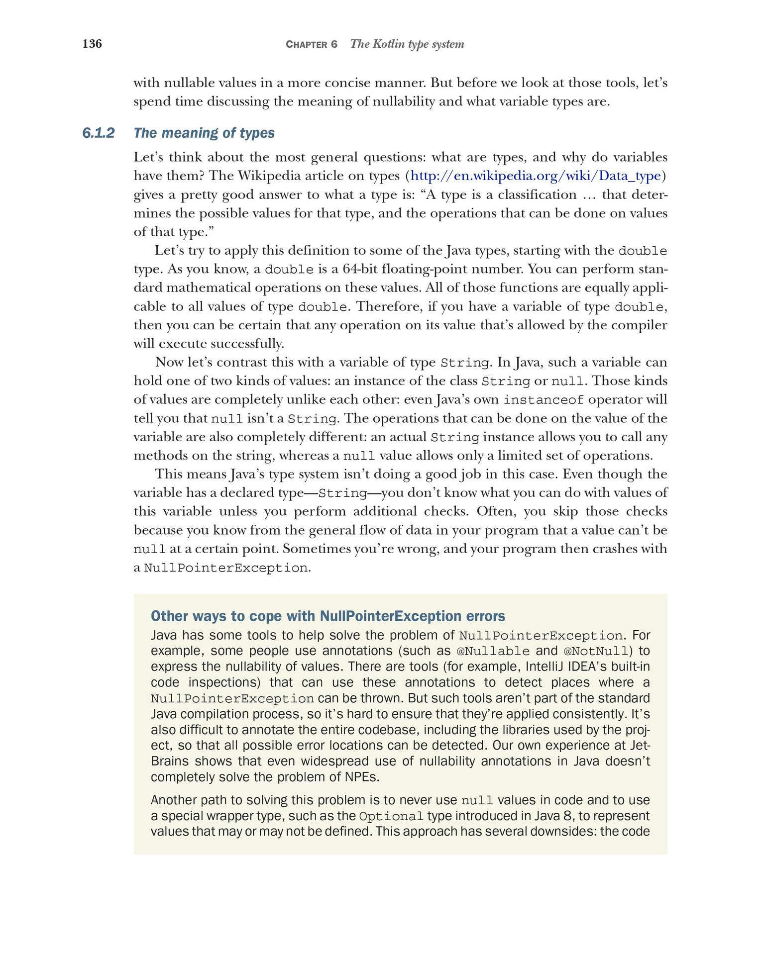 Kotlin in Action (Paperback)-preview-6