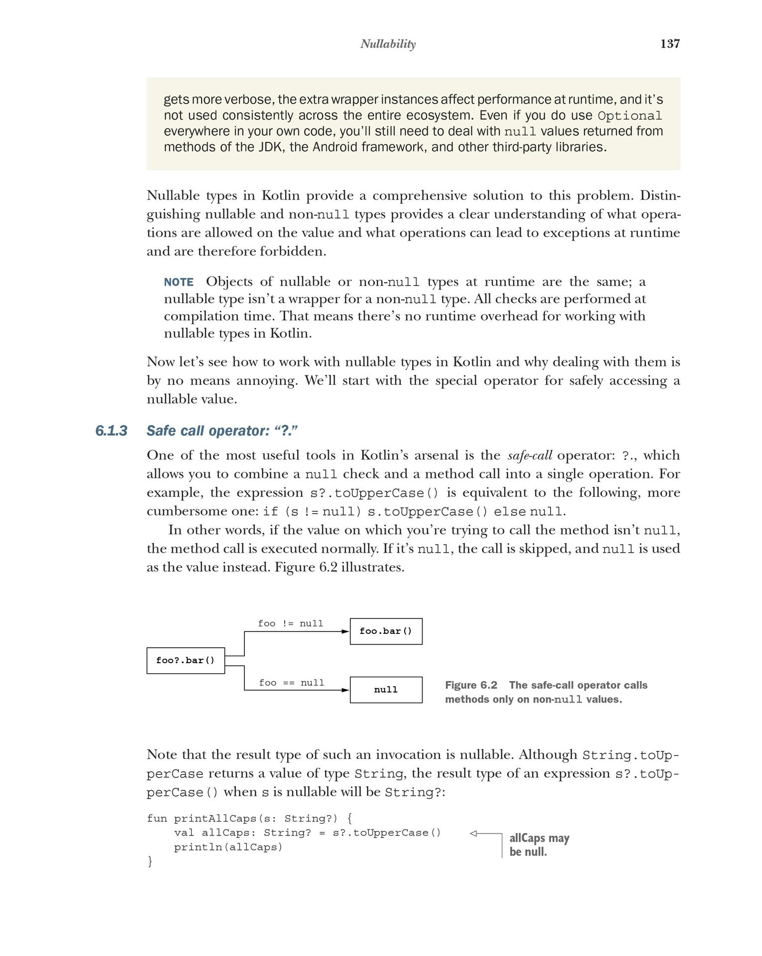 Kotlin in Action (Paperback)-preview-7