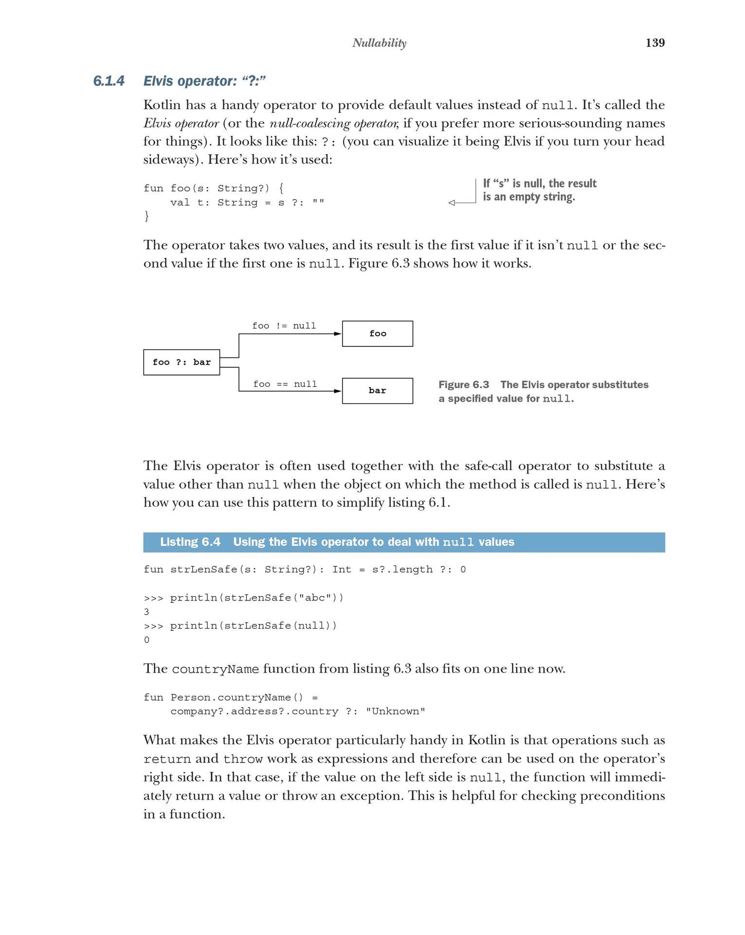 Kotlin in Action (Paperback)-preview-9