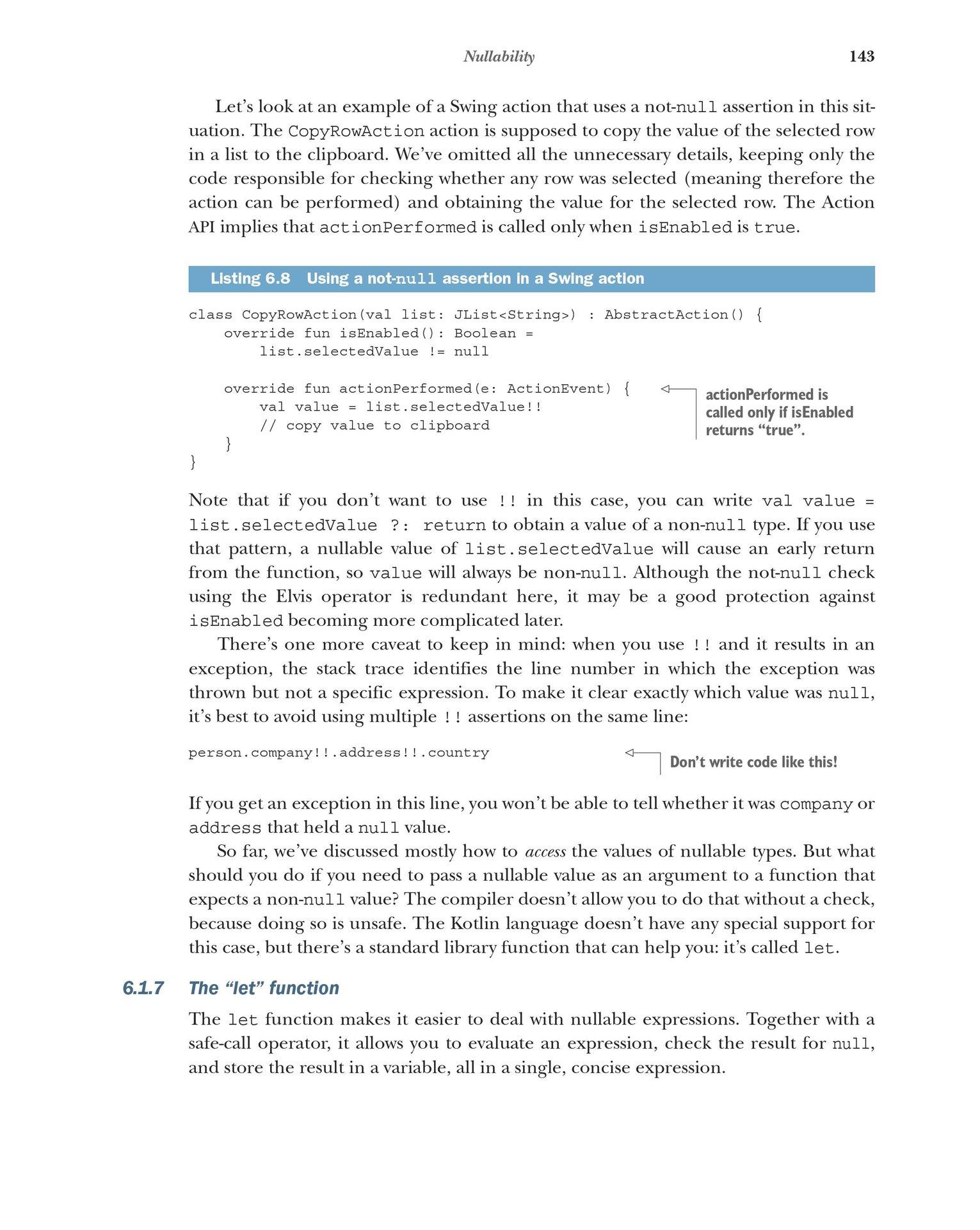Kotlin in Action (Paperback)-preview-13