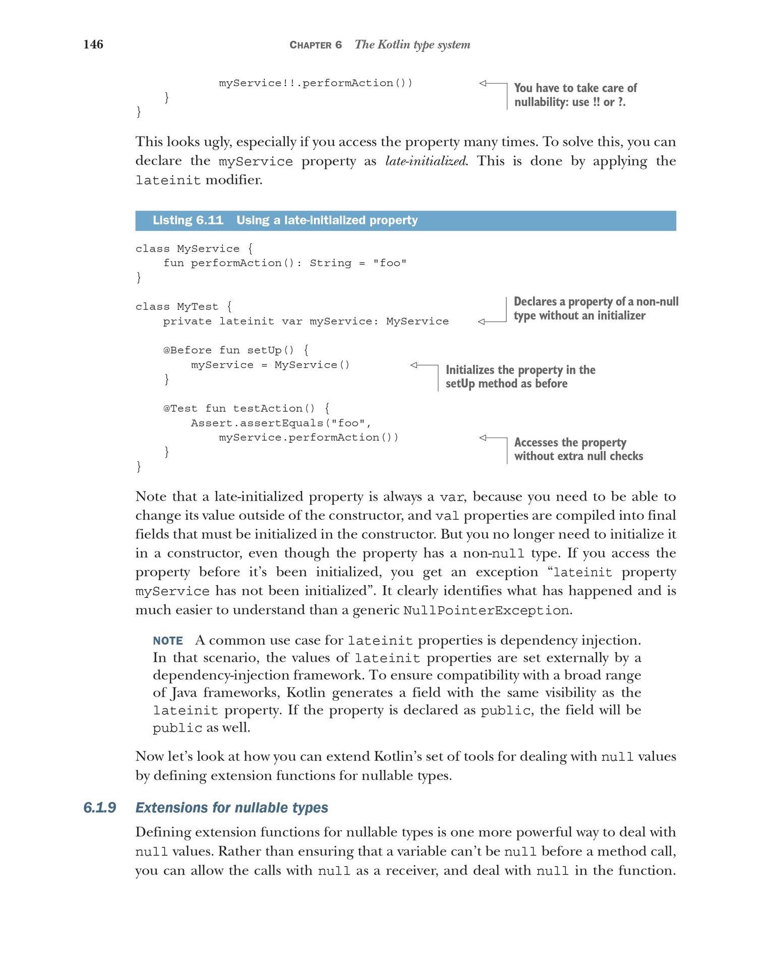 Kotlin in Action (Paperback)-preview-16