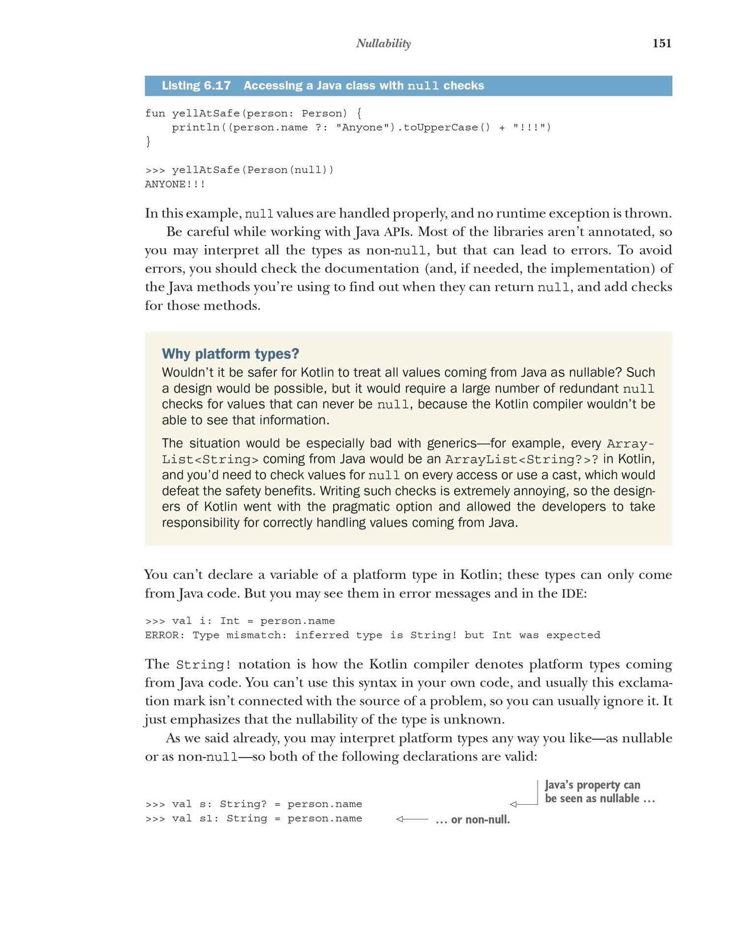 Kotlin in Action (Paperback)-preview-21