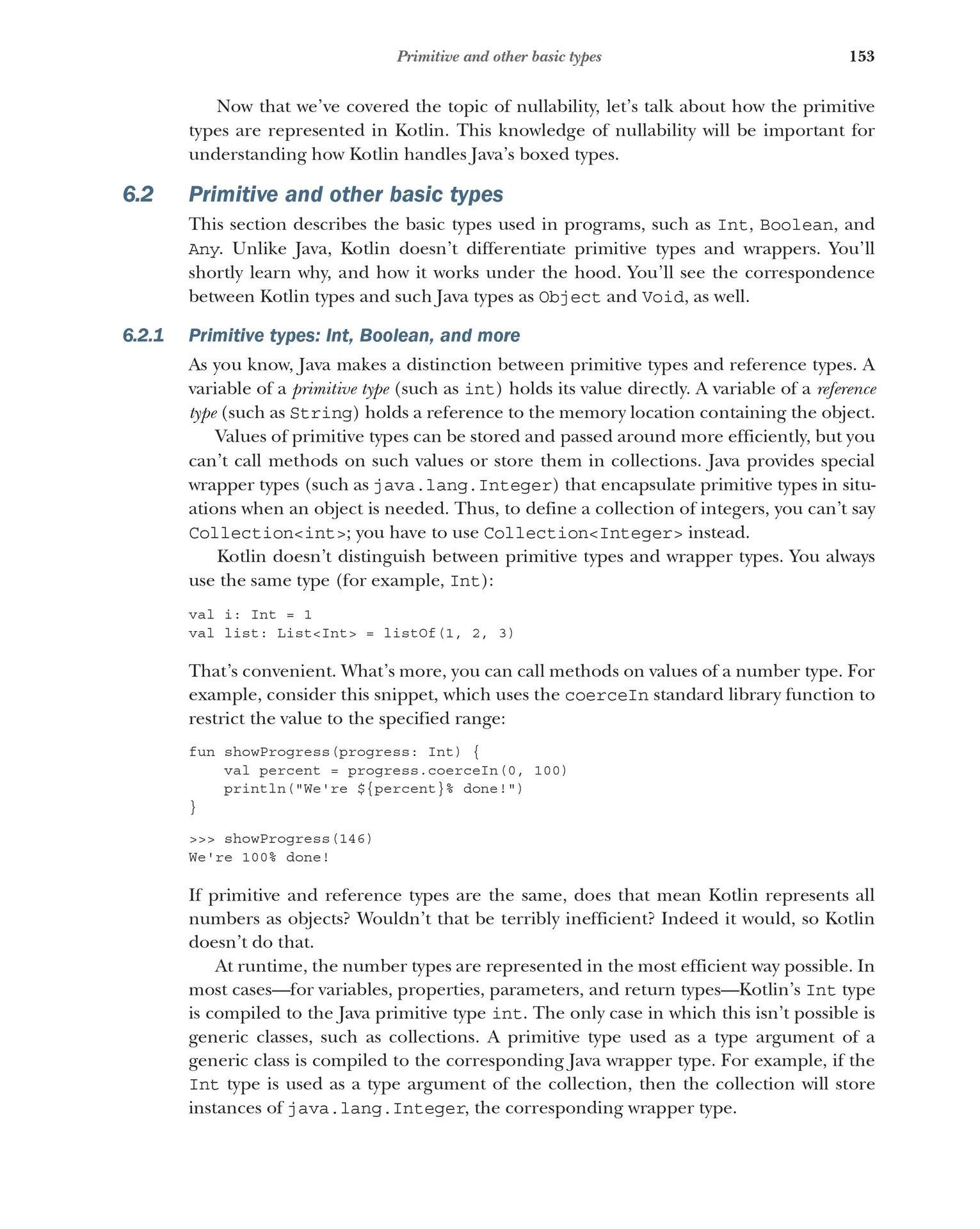 Kotlin in Action (Paperback)-preview-23