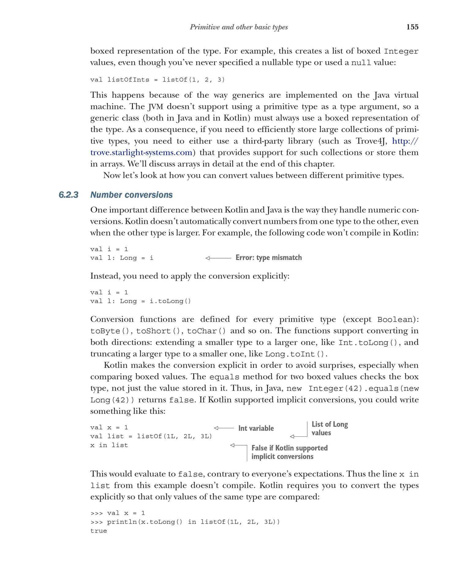 Kotlin in Action (Paperback)-preview-25