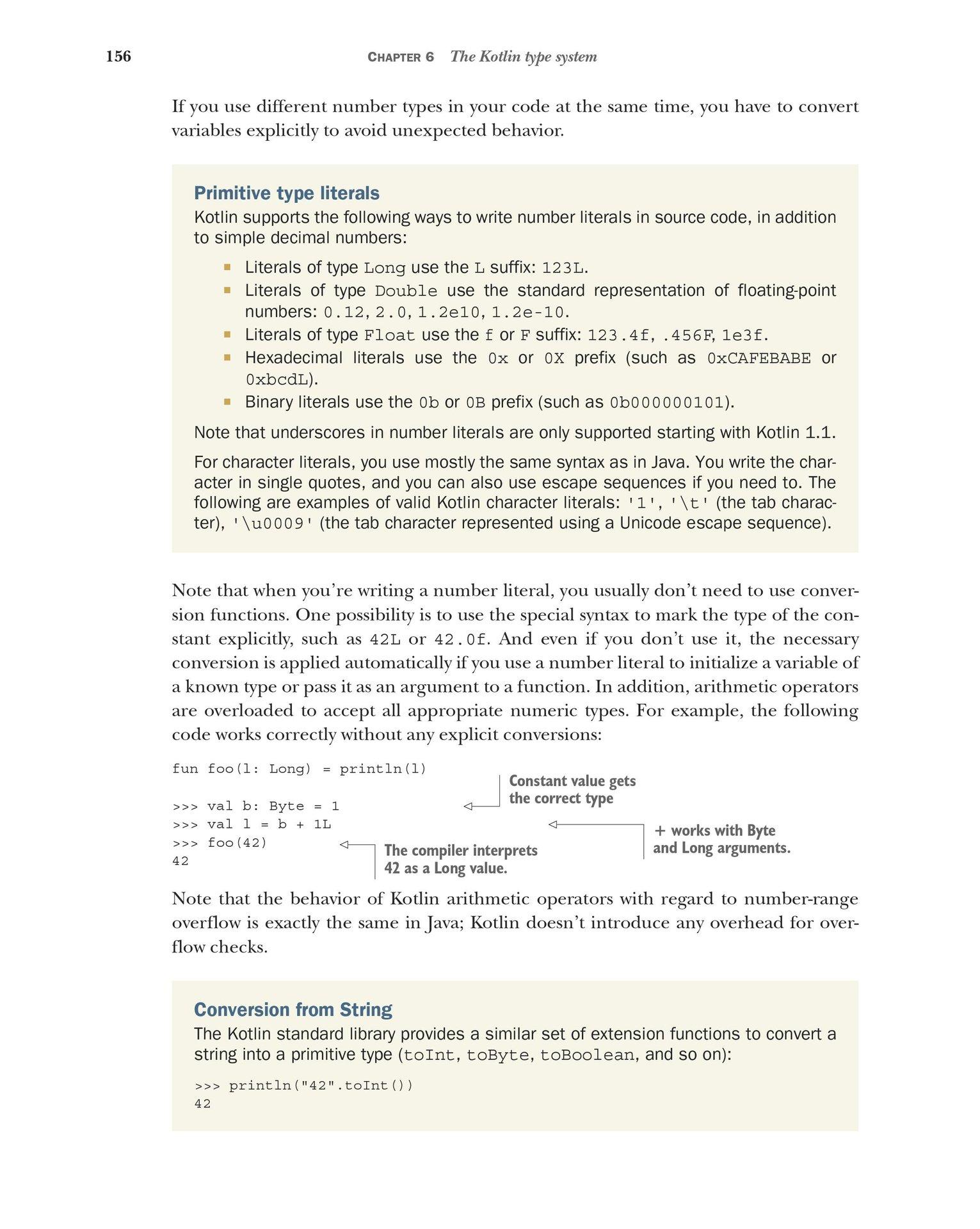 Kotlin in Action (Paperback)-preview-26