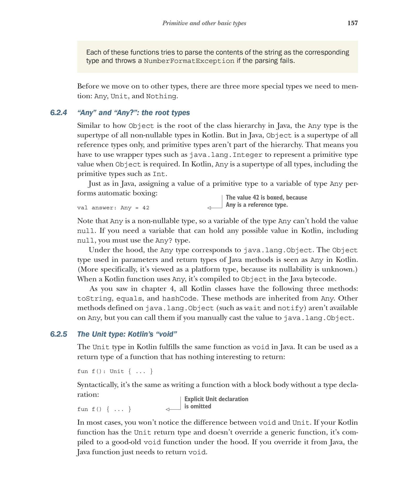 Kotlin in Action (Paperback)-preview-27