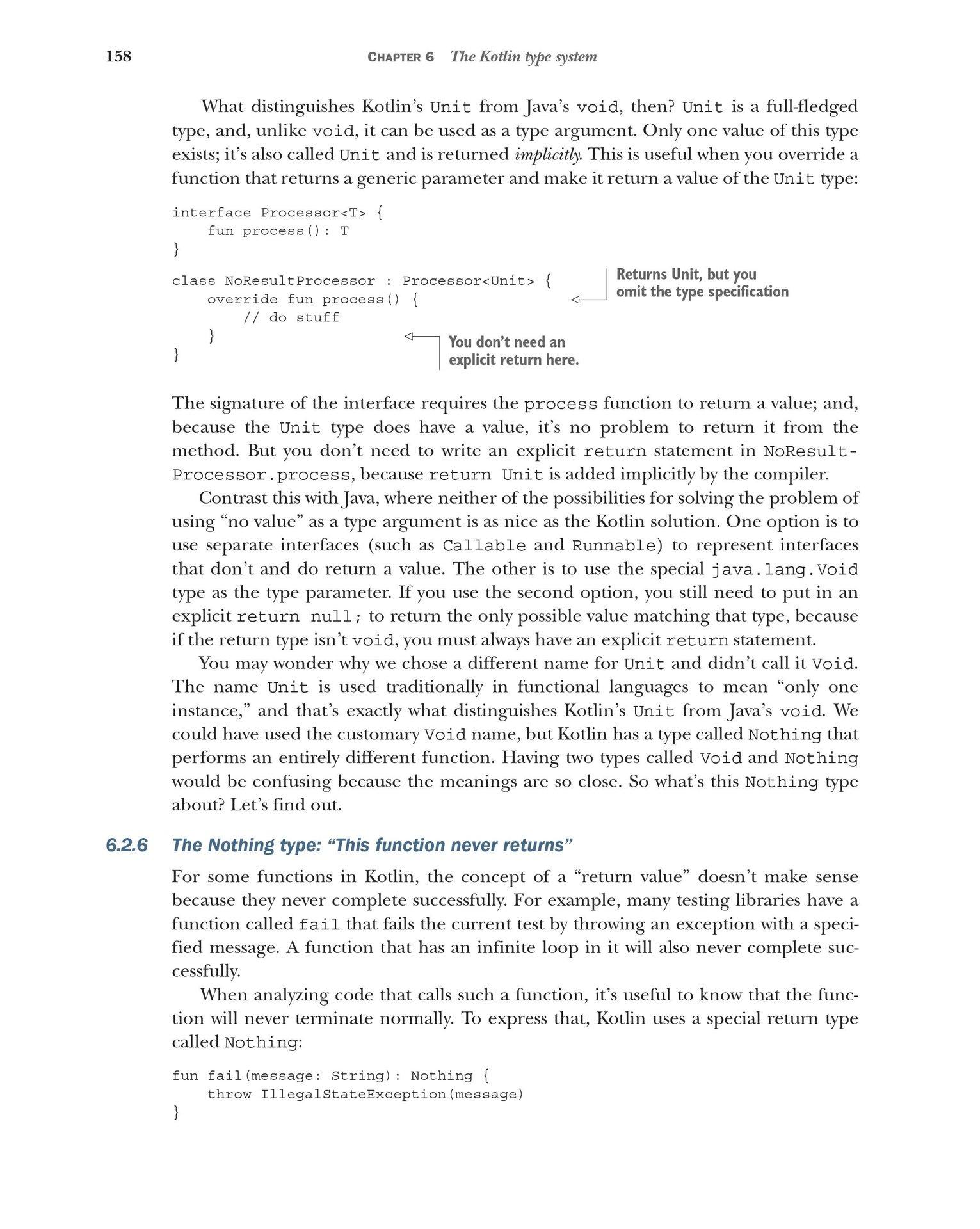 Kotlin in Action (Paperback)-preview-28