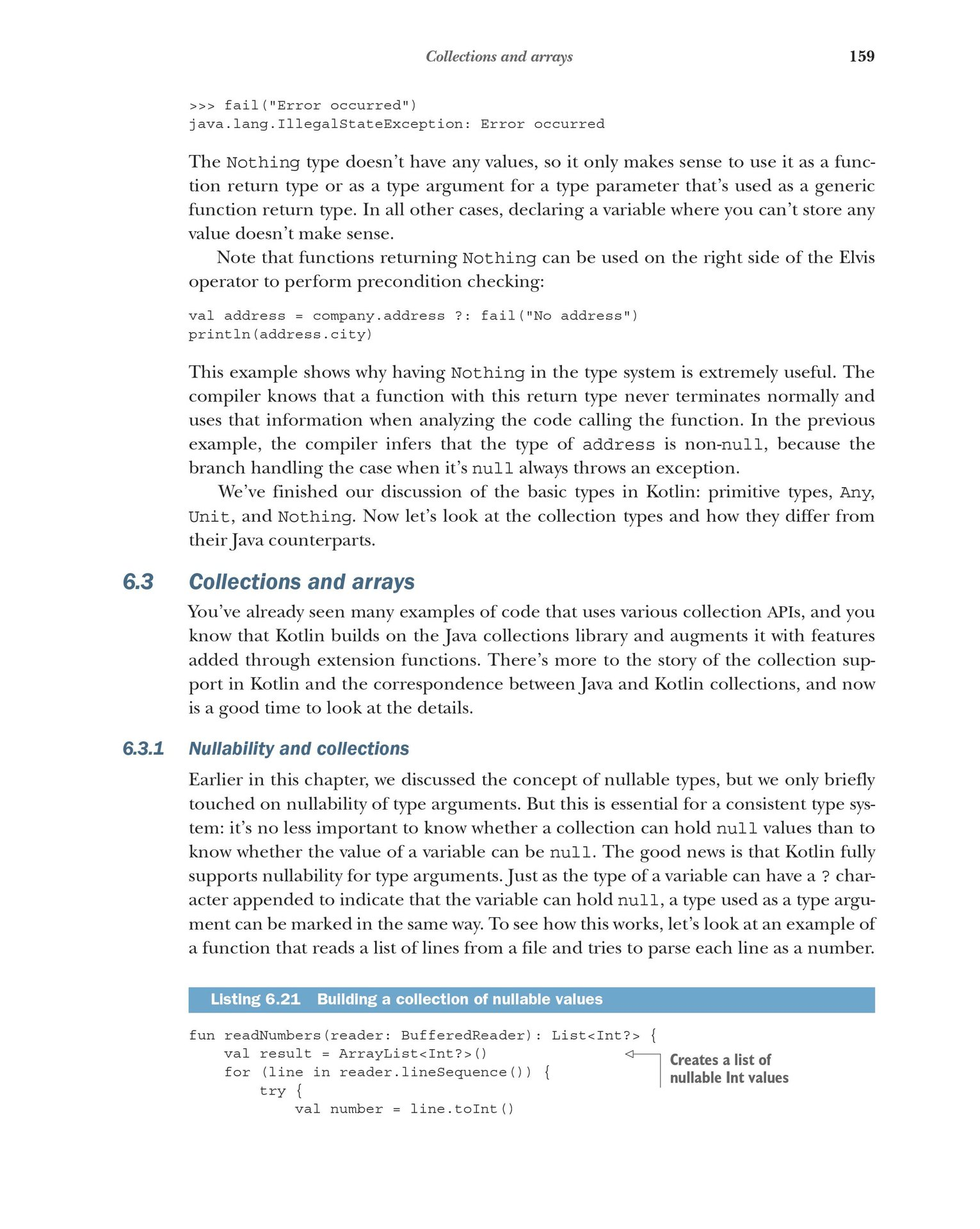 Kotlin in Action (Paperback)-preview-29
