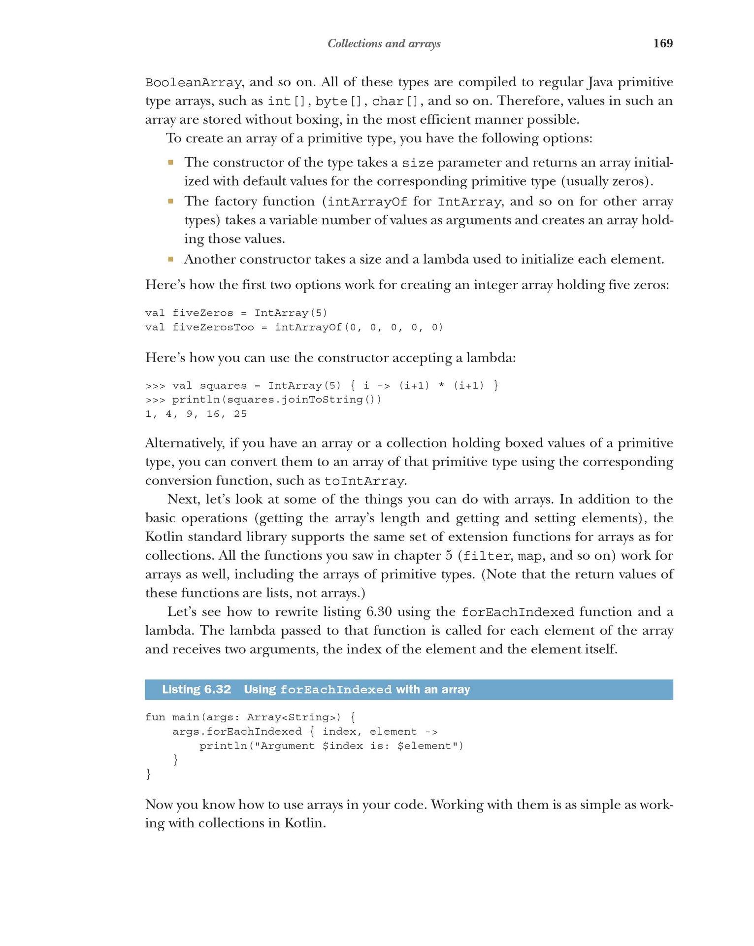 Kotlin in Action (Paperback)-preview-39