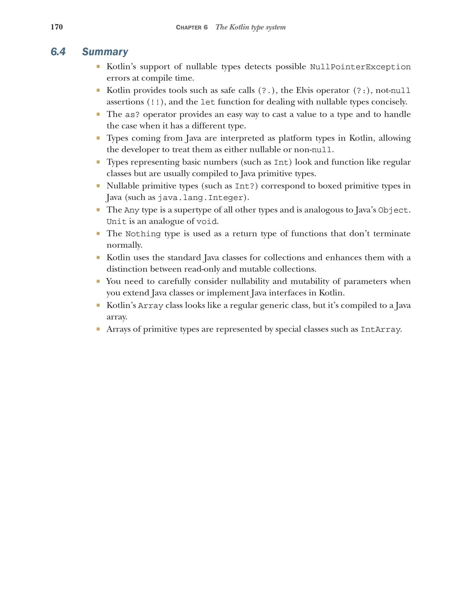 Kotlin in Action (Paperback)-preview-40