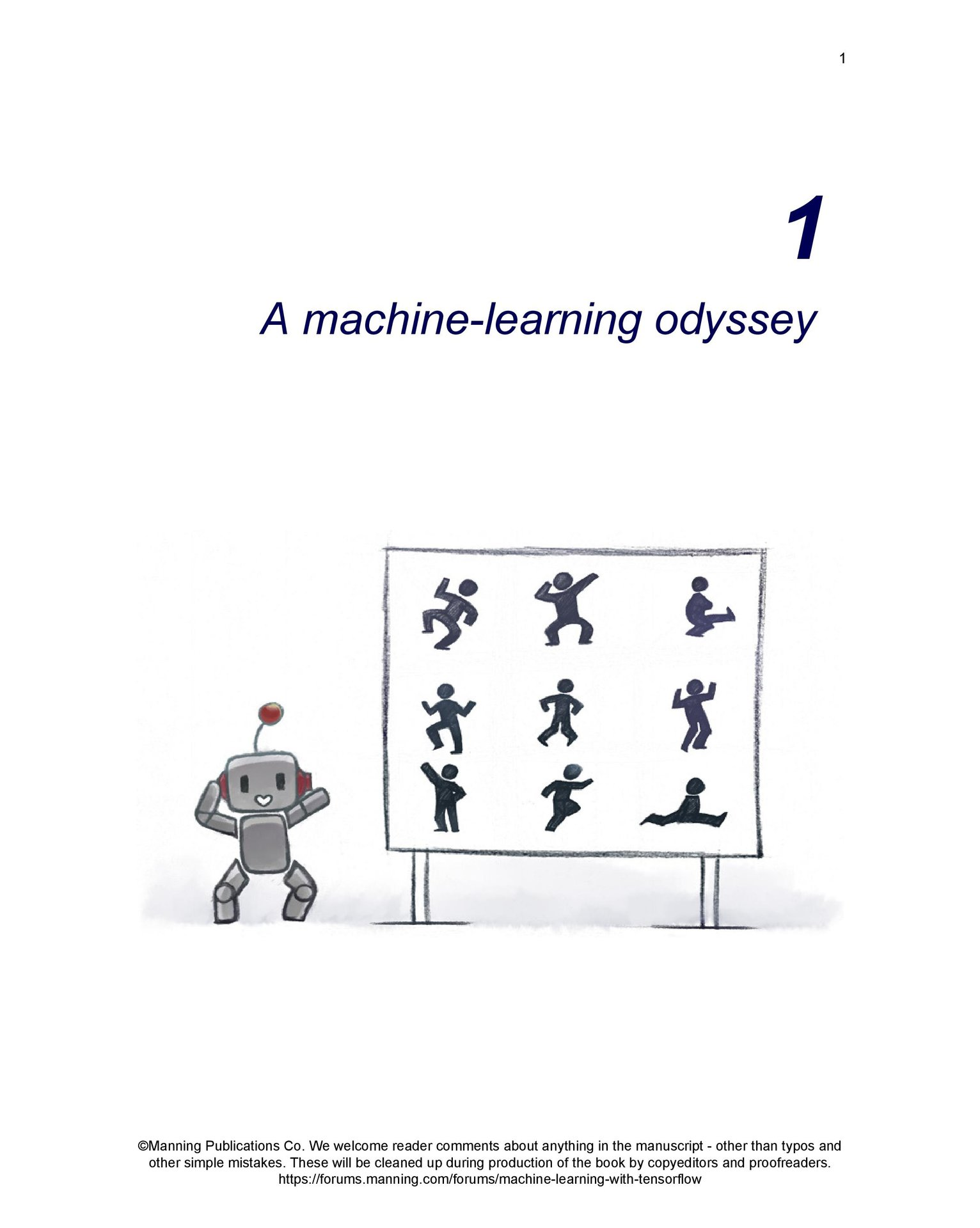 Machine Learning with TensorFlow-preview-4