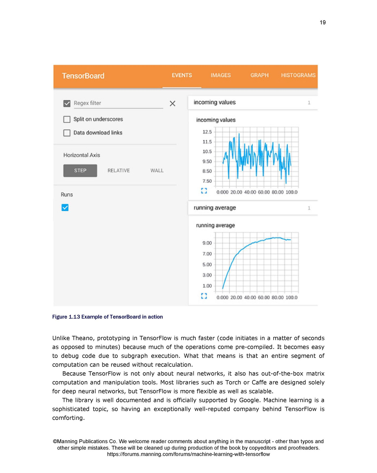 Machine Learning with TensorFlow-preview-22
