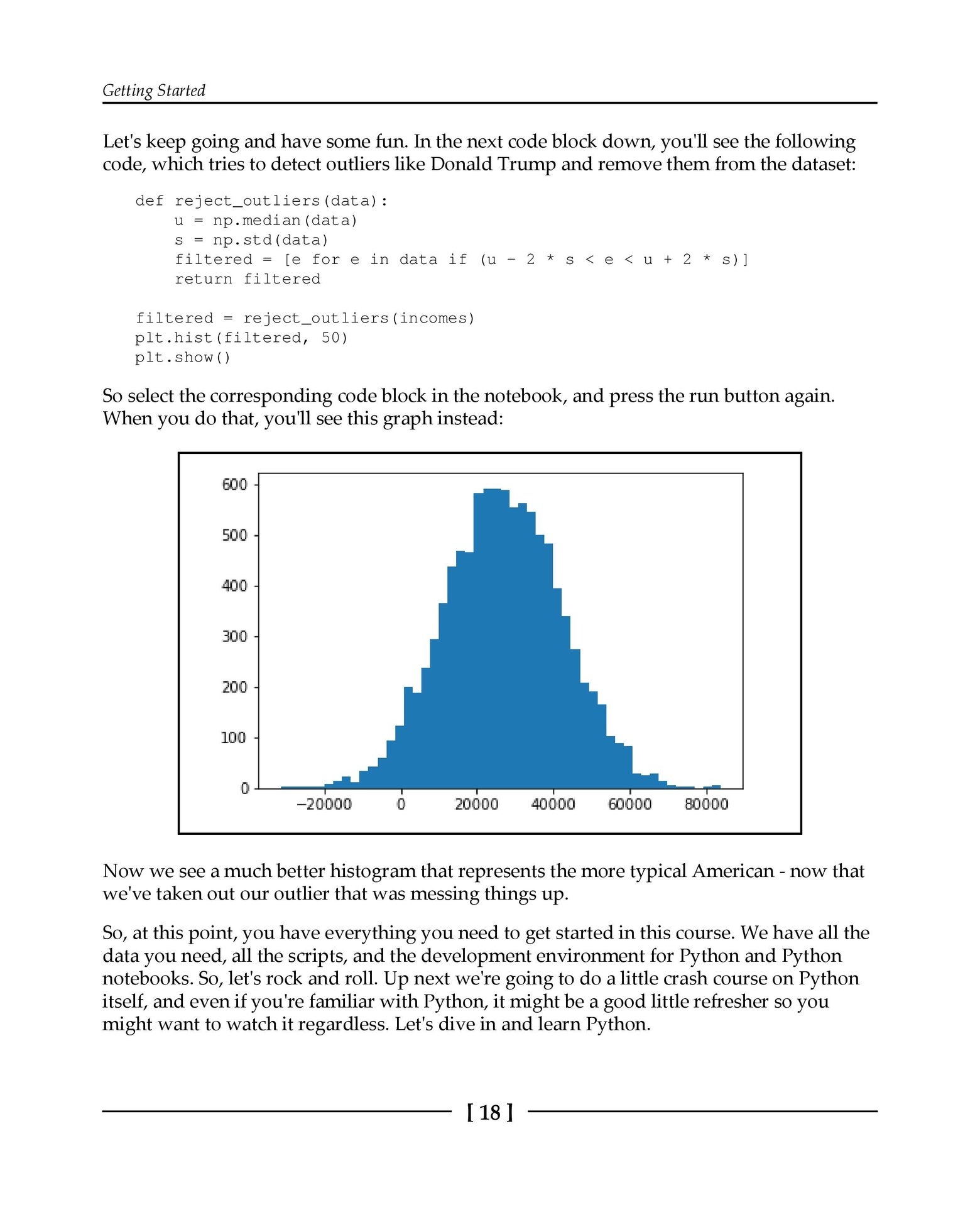 9781787280748 handson data science and python machine learning page 033