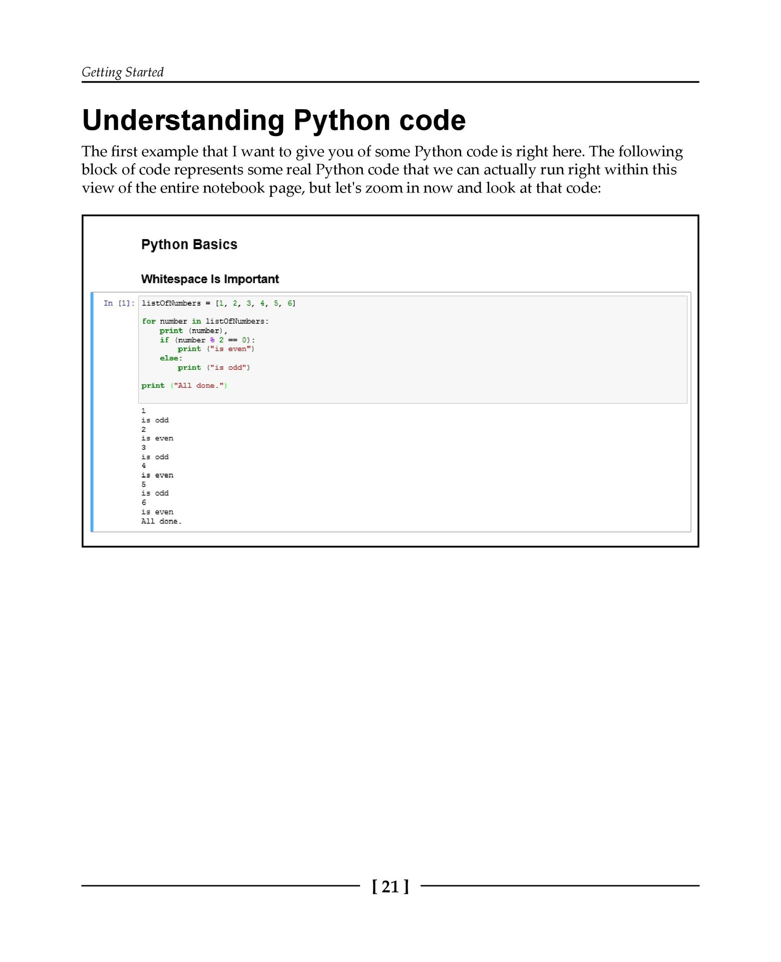 9781787280748 handson data science and python machine learning page 036