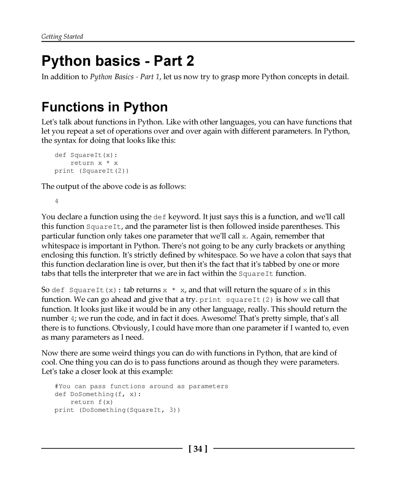 9781787280748 handson data science and python machine learning page 049