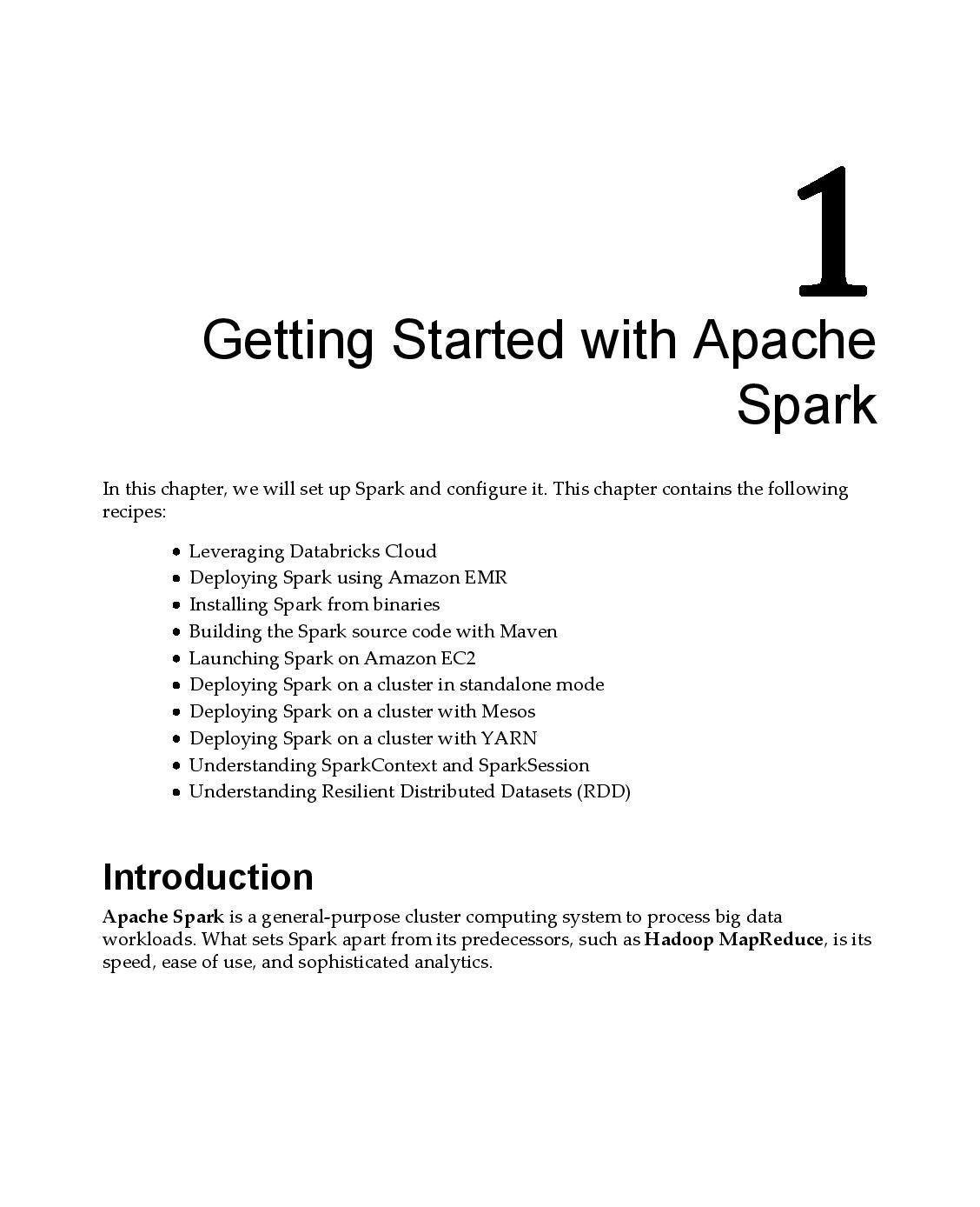 9781787127265 apache spark 2x cookbook page 022