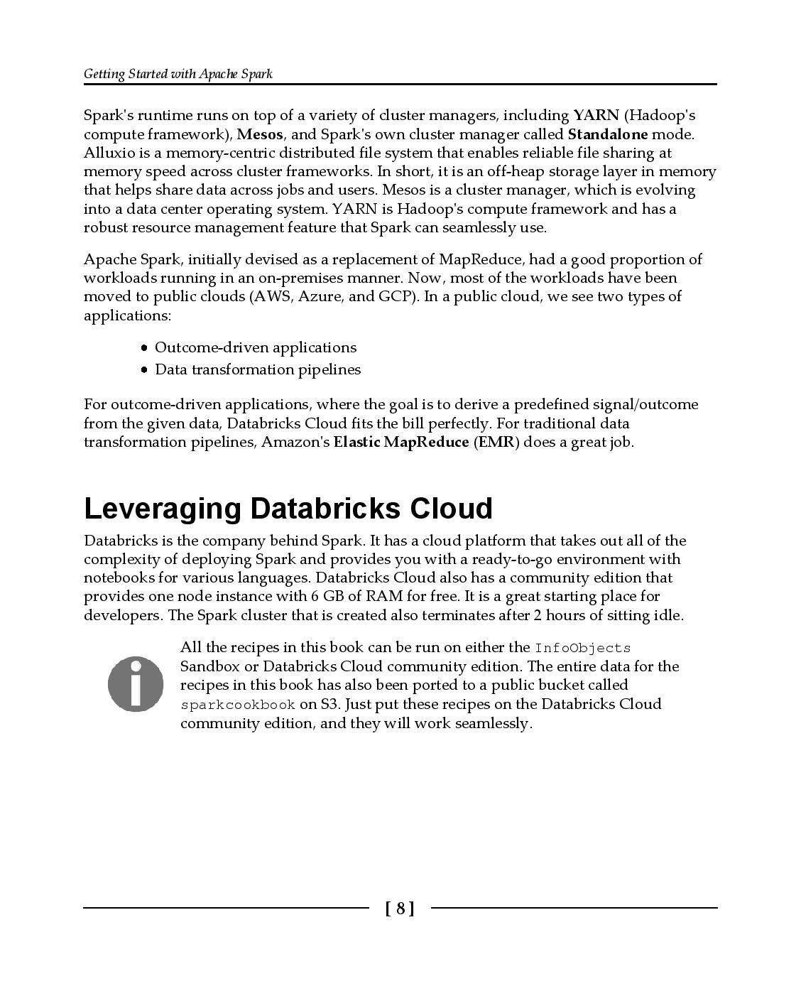 Apache Spark 2.x Cookbook-preview-9