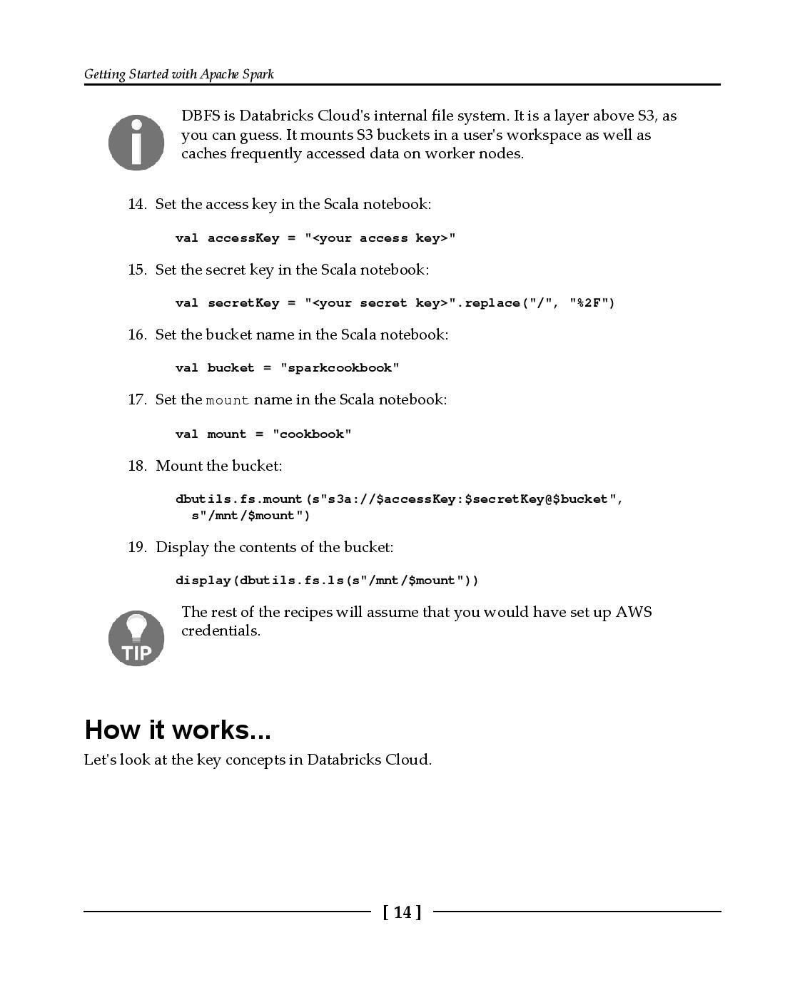 Apache Spark 2.x Cookbook-preview-15