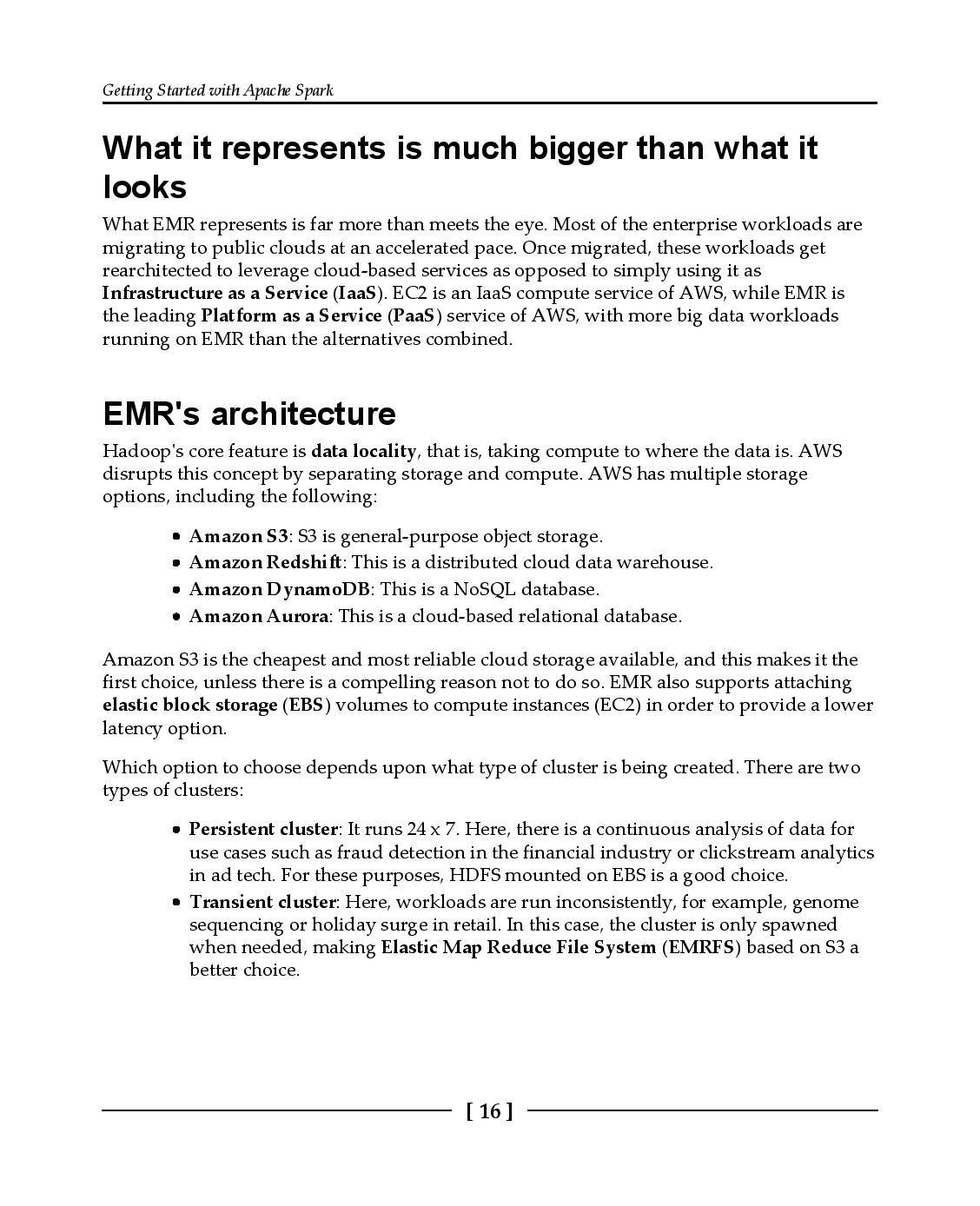 Apache Spark 2.x Cookbook-preview-17