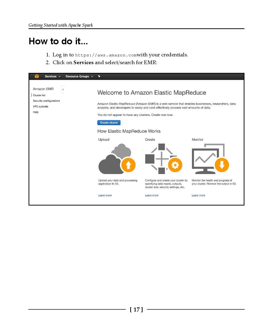 Apache Spark 2.x Cookbook-preview-18