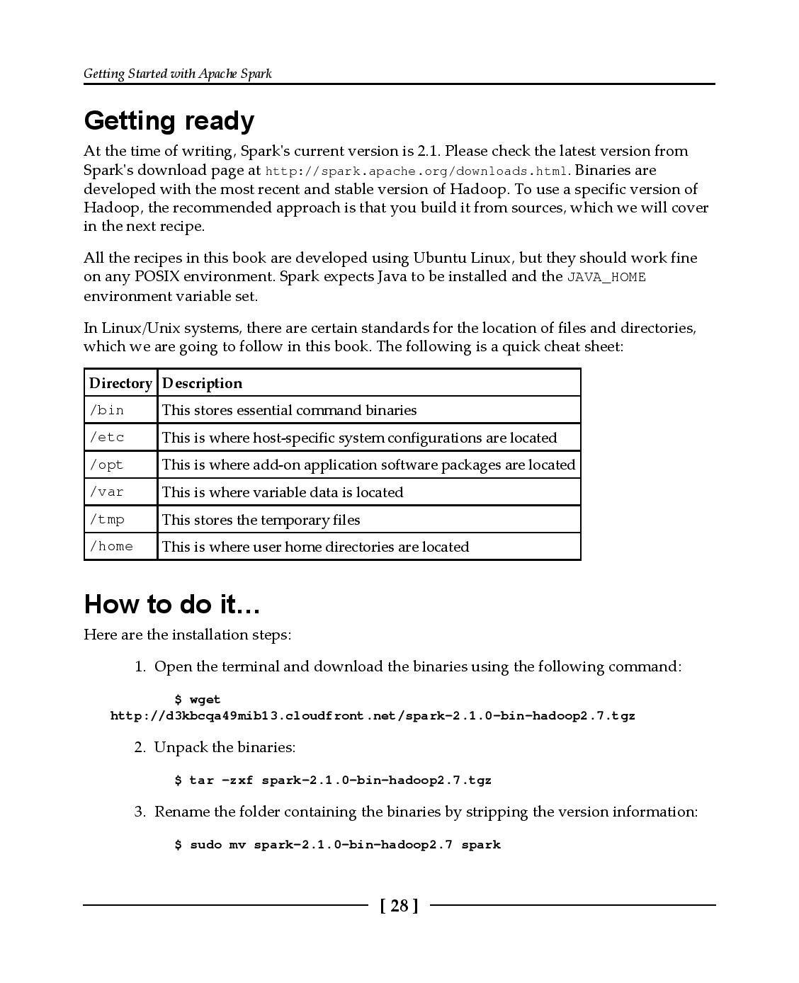 Apache Spark 2.x Cookbook-preview-29