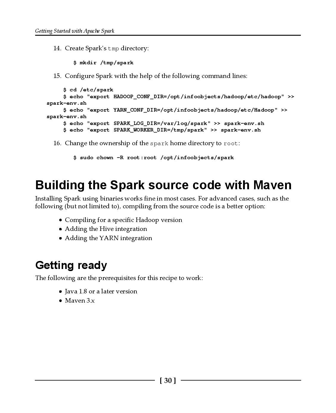 Apache Spark 2.x Cookbook-preview-31