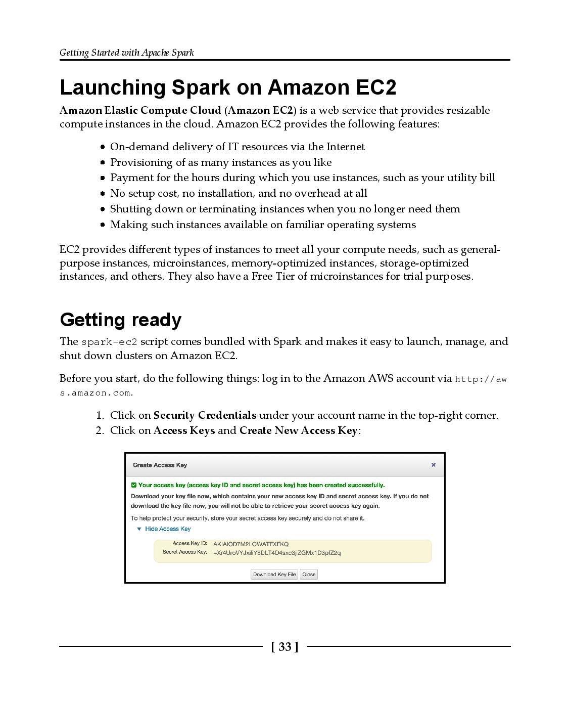 Apache Spark 2.x Cookbook-preview-34